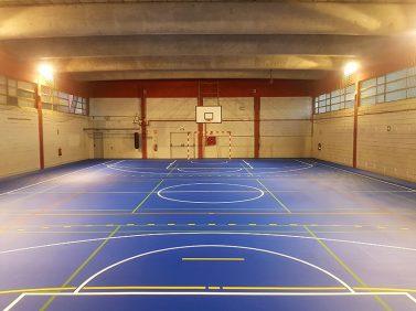 Multisport_Colegio_Pista-Polideportiva_02