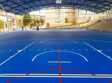 Multisport_Colegio_Pista-Polideportiva_03