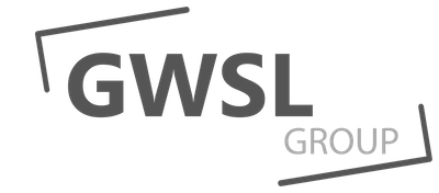 GWSL Group